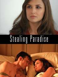 Stealing Paradise