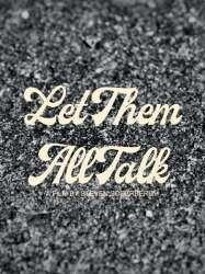 Let Them All Talk