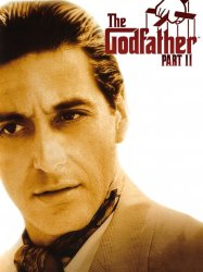 The Godfather: Part II