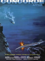 The Concorde Affair