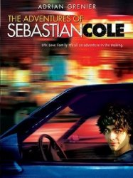 The Adventures of Sebastian Cole