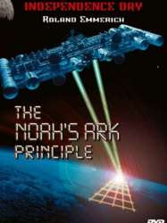 The Noah's Ark Principle
