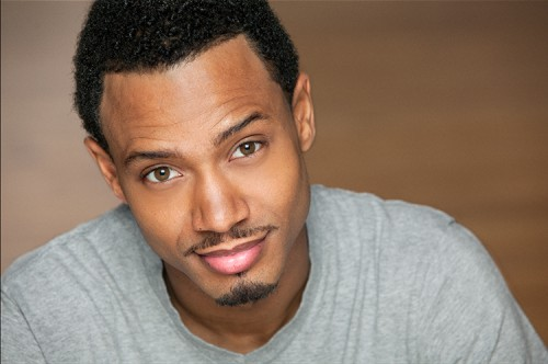 Terrence J