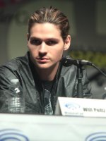 Will Peltz