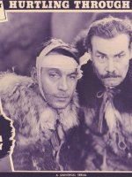 Harry Cording