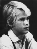 Michael Graham Landon, Jr.
